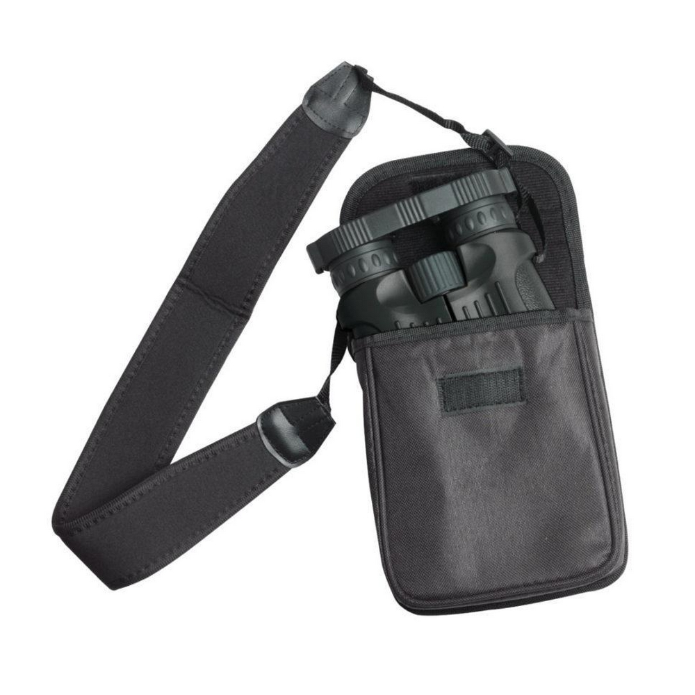 Walther Backpack 8x42