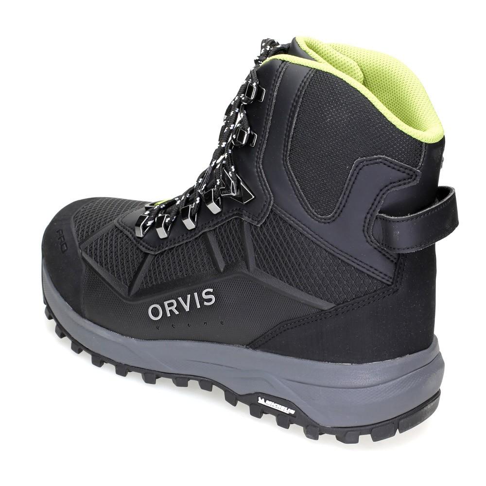 Orvis Pro Watschuh