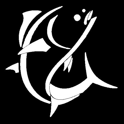 Category image Fischerei