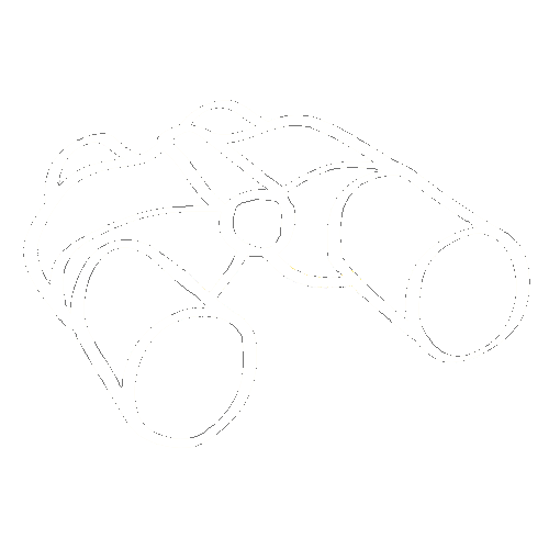 Category image Optik
